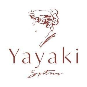 Yayaki Spetses