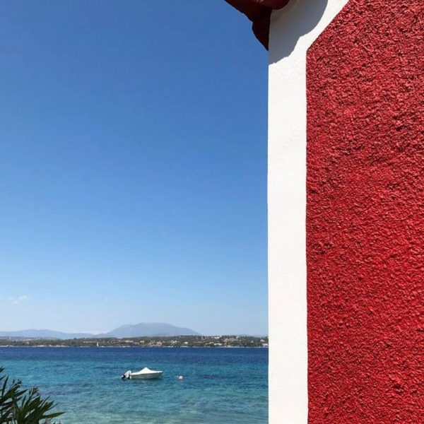 Hotel Spetses Island (3)