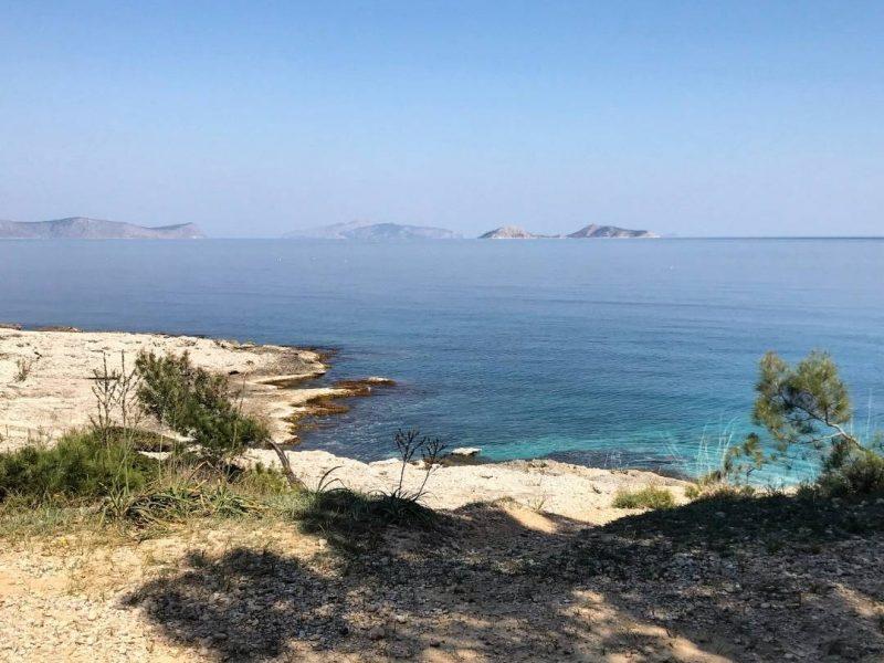 Hotel Spetses Island (4)