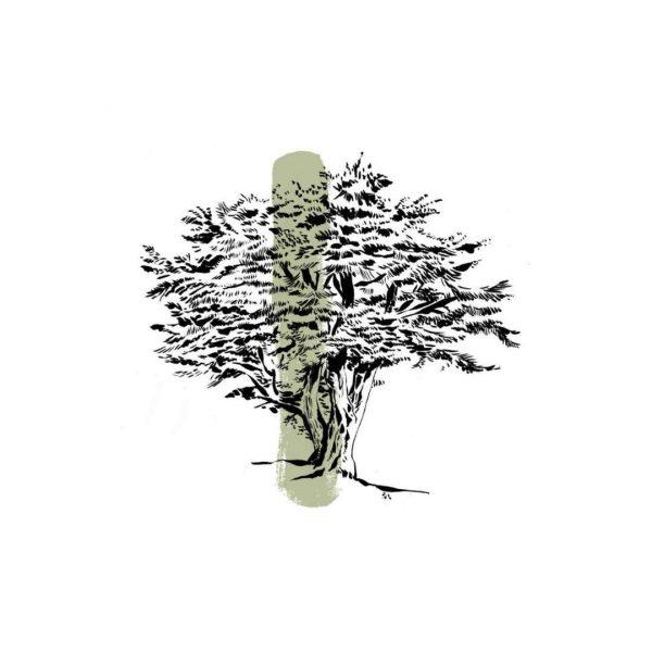 Yayaki Spetses Lucky Charms (3)